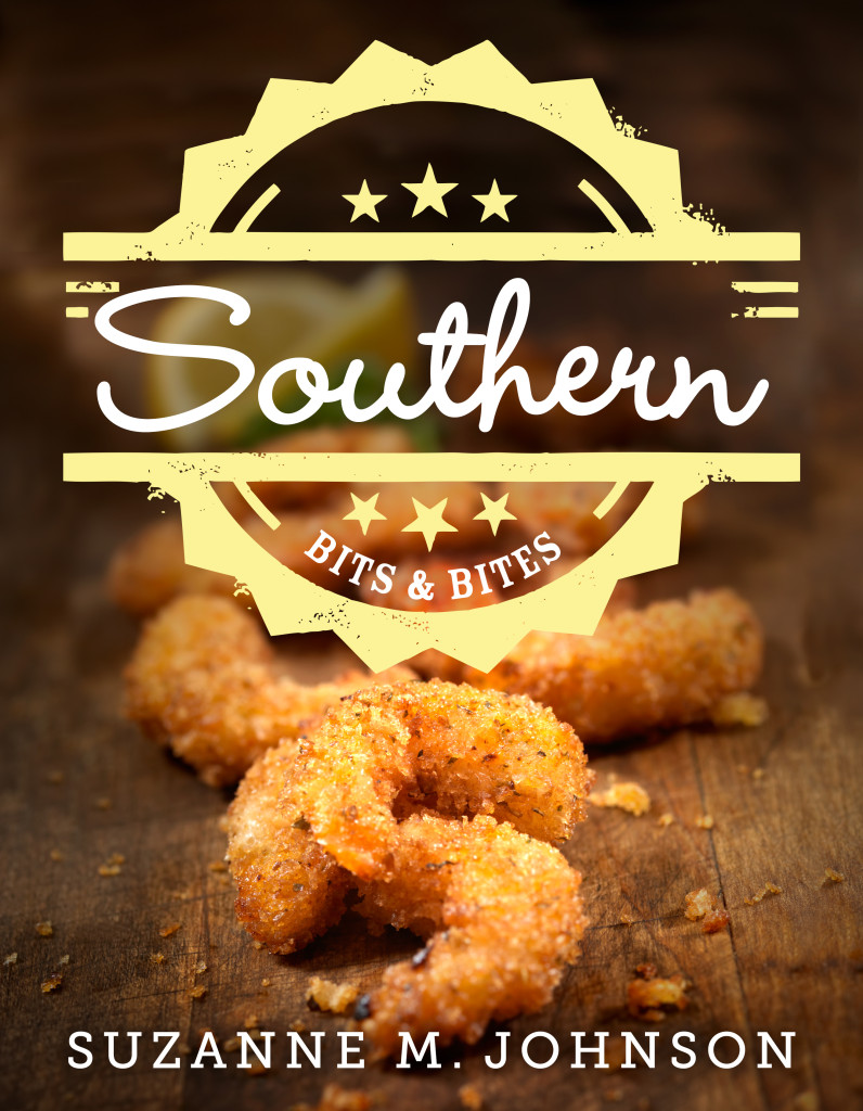 Southern Bits and Bites_300 dpi_bleed 3